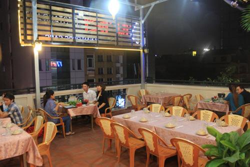 Là dân sành ăn, phải ghé nhà hàng Tư Trì - 9