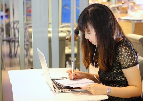 Những trang web luyện thi trực tuyến (Online) tốt nhất