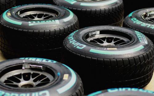 F1: Hậu tai nạn của Bianchi và những hệ quả tích cực - 2