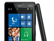Nokia Lumia chính thức đổi tên thành Microsoft Lumia