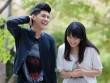 """Noo Phước Thịnh """"bén duyên"""" với gái Nhật"""