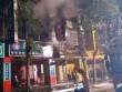 2 phụ nữ Việt thiệt mạng trong đám cháy ở Đài Loan