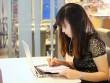 """Học trực tuyến có tương tác:  """"Quẳng gánh"""" lo đi học… muộn"""