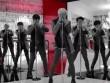 """Super Junior khiến fan """"chóng mặt"""" với MV tình yêu"""