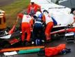 F1: Hậu tai nạn của Bianchi và những hệ quả tích cực