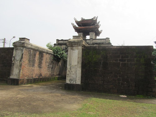 """Những """"địa ngục trần gian"""" nổi tiếng của du lịch Việt - 13"""
