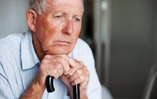 Tiết lộ không ngờ về sức khỏe qua khứu giác - 2