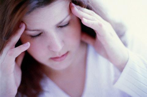 Tiết lộ không ngờ về sức khỏe qua khứu giác - 3