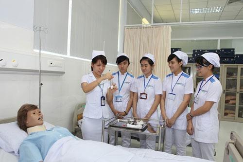 Phía sau mức lương 60 triệu/tháng của lao động Việt ở Nhật - 1