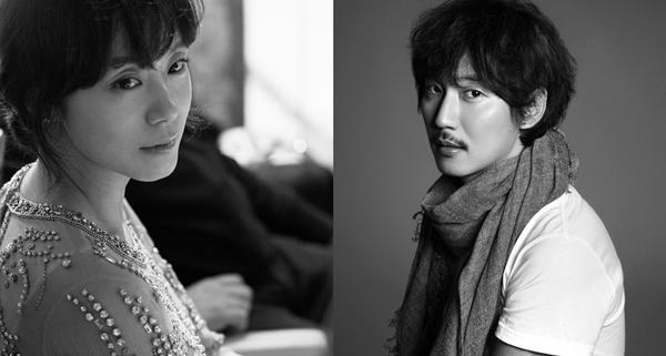 """""""Nữ hoàng cảnh nóng"""" thiệt hại vì scandal Lee Byung Hun - 4"""