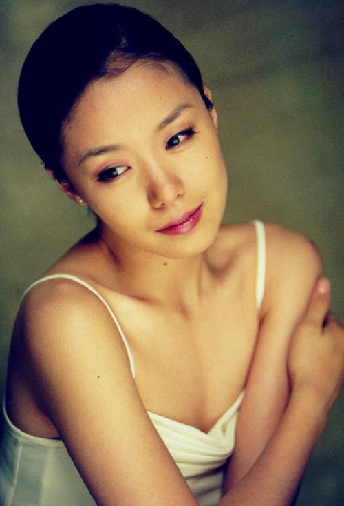 """""""Nữ hoàng cảnh nóng"""" thiệt hại vì scandal Lee Byung Hun - 2"""