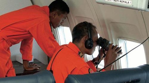 Mảnh vỡ MH370 có thể đã dạt vào bờ biển Indonesia - 1