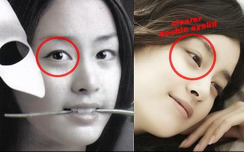 Hậu tin đồn dao kéo, Kim Tae Hee được khen hình thể đẹp - 8