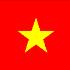 TRỰC TIẾP U21 Thái Lan - U21 Việt Nam: Dắt tay nhau đi tiếp (KT) - 2