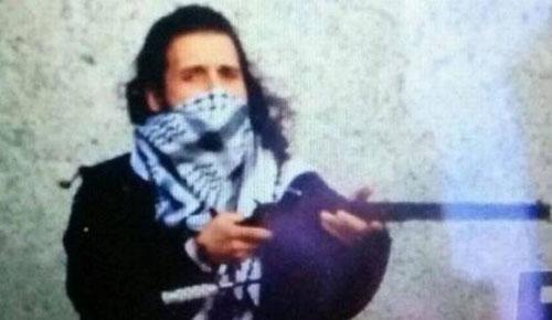 Thủ phạm vụ xả súng tại Canada có dấu hiệu tâm thần - 1