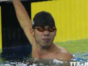 Tin HOT 23/10: Thanh Tùng có HCV thứ 5 tại Asian Para Games