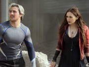 """Bom tấn """"Avengers 2"""" tung trailer đầu tiên nghẹt thở"""