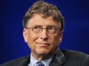 Bill Gates vẫn bỏ túi triệu đô mỗi ngày dù đã từ nhiệm