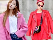 """Phát sốt vì độ """"chất"""" của giới trẻ Hàn Quốc"""