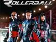 Trailer phim: Rollerball