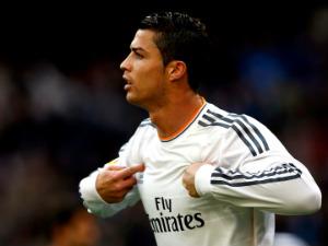 Ronaldo có thể ghi 101 bàn thắng ở mùa này