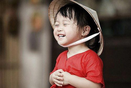 Liên khúc cười: Không thể hồn nhiên hơn - 4