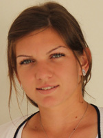 Sharapova đợi phép màu (WTA Finals) - 9