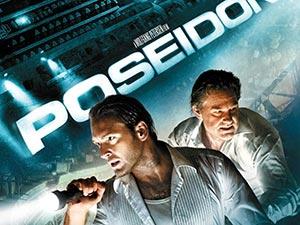 Trailer phim: Poseidon