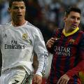 Messi suýt gia nhập Arsenal trong mùa hè - 4