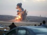 IS tấn công dữ dội, triệt hạ một ngôi làng ở Iraq