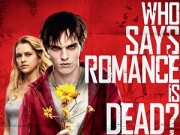HBO 31/10: Warm Bodies