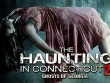 HBO 30/10: The Haunting In Connecticut 2: Ghosts Of Georgia