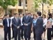Phó Tổng thư ký LHQ đến Việt Nam kêu gọi chống HIV/AIDS