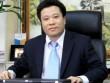 Miễn nhiệm Chủ tịch HĐQT Ocean Bank