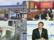 ĐBQH không đồng ý thành lập Quỹ phát triển nhà ở (Tổng hợp tin HOT 24/10)