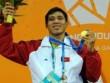 Tin HOT 25/10: Việt Nam vào Top 10 Asian Para Games