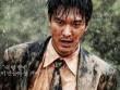 Phim hành động của Lee Min Ho dời ngày ra rạp