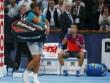 Nadal thua sốc tay vợt 17 tuổi, chia tay mọi giải đấu trong năm