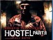Trailer phim: Hostel: Part II