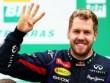 F1 – Red Bull Racing & mùa giải không Vettel