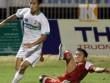 U21 Việt Nam - U19 HAGL: Loạt luân lưu cân não