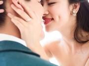 Tha thứ cho chồng phút yếu lòng