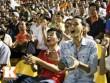 U19 HAGL tranh tài với U21 VN: Khán giả phấn khích