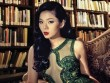 Lệ Quyên khoe vẻ đẹp cổ điển trong album mới