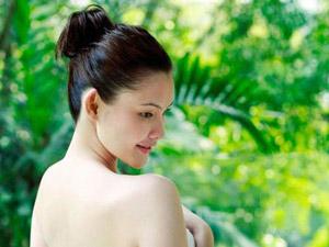 Phụ nữ thế giới làm thế nào để có da đẹp hoàn hảo?
