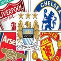 """Liverpool: Lại đặt hy vọng vào """"Super Mario"""" - 3"""