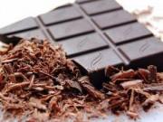 """10 thực phẩm thần kỳ có thể giúp bạn """"cai"""" thuốc lá"""