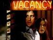 Trailer phim: Vacancy