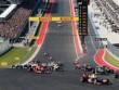 F1 – United States GP chỉ có 9 đội đua tham dự