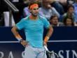 Tin HOT 29/10: Nadal định ngày tái xuất